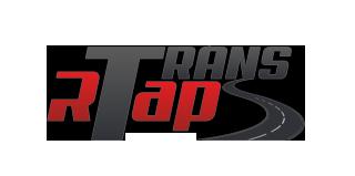 Piotr Rapczyński RAP-TRANS